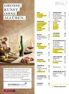 Weinreise durch Österreich - Seite 3