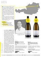 Weinreise durch Österreich - Seite 4