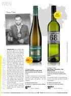 Weinreise durch Österreich - Seite 6