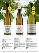 Weinreise durch Österreich - Seite 7