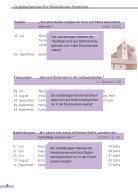 Scheunentor17-4 - Seite 4