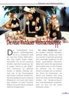 Scheunentor17-4 - Seite 5