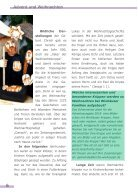 Scheunentor17-4 - Seite 6