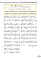 Scheunentor17-4 - Seite 7