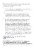 12-urteilssammlung-zur-umschreibung-von-zeugnissen - Page 2