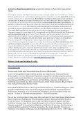 12-urteilssammlung-zur-umschreibung-von-zeugnissen - Page 3