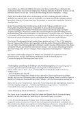 12-urteilssammlung-zur-umschreibung-von-zeugnissen - Page 4