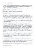 12-urteilssammlung-zur-umschreibung-von-zeugnissen - Page 5