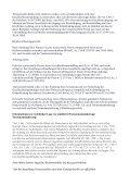 12-urteilssammlung-zur-umschreibung-von-zeugnissen - Page 6