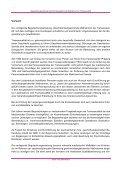 26-begutachtungsanleitung-geschlechtsangleichende-massnahmen-bei-transsexualitaet-mds - Page 3