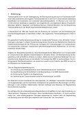 26-begutachtungsanleitung-geschlechtsangleichende-massnahmen-bei-transsexualitaet-mds - Page 6