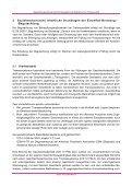 26-begutachtungsanleitung-geschlechtsangleichende-massnahmen-bei-transsexualitaet-mds - Page 7