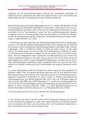 27-anlagen-zur-begutachtungsanleitung-geschlechtsangleichende-massnahmen-bei-transsexualitaet-mds - Page 6