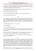 27-anlagen-zur-begutachtungsanleitung-geschlechtsangleichende-massnahmen-bei-transsexualitaet-mds - Page 7