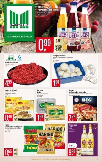 marktkauf-prospekt kw43