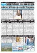 "Вестник ""Струма"" брой 242 - Page 3"