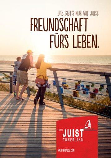 Juist-Hauptkatalog_2018_WEB
