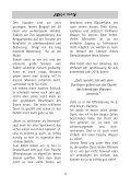 302 - November2017 - Page 3