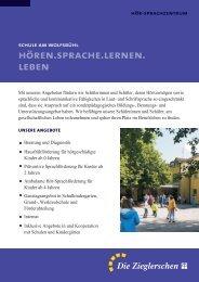 _hoer-sprachzentrum_25-10-2016_-_08_29