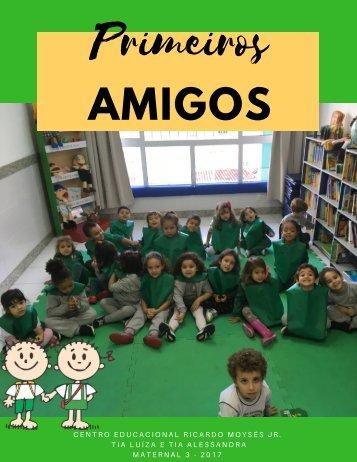 Projeto_Revista_Maternal3 (2)