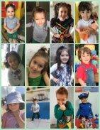 Projeto_Revista_Maternal3 (2) - Page 2