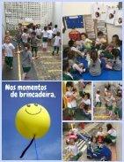 Projeto_Revista_Maternal3 (2) - Page 4
