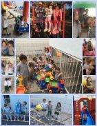 Projeto_Revista_Maternal3 (2) - Page 5
