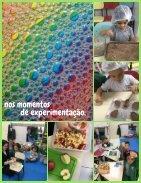 Projeto_Revista_Maternal3 (2) - Page 6