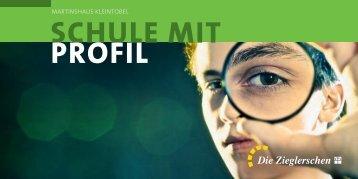 schulflyermartinshaus_diezieglerschenjugendhilfe_2015_web