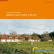 a17-0085_fachklinik_ringgenhof