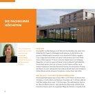 broschuere_fachklinik_hoechsten_2_end - Seite 4