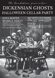 Halloween 28.10.17 copy
