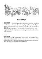 5-nov-jan-web - Page 4