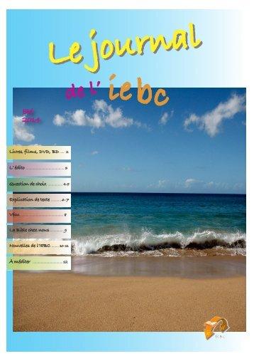 journal_iebc_2014b_ete.pdf