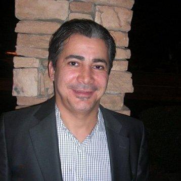 dr. rassa abdoll of kids dental center chandler az