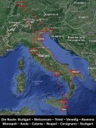 Giro-d-Italia-ultimo - Seite 2
