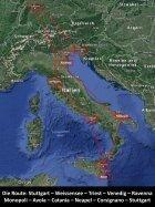 Giro-d-Italia - Seite 2