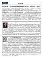 RiberaNews Octubre 2017 - Page 2