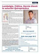 RiberaNews Octubre 2017 - Page 3