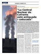RiberaNews Octubre 2017 - Page 4