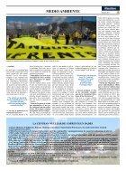 RiberaNews Octubre 2017 - Page 5
