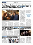 RiberaNews Octubre 2017 - Page 6