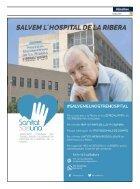 RiberaNews Octubre 2017 - Page 7