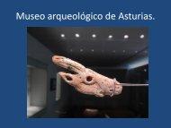 Arqueológico presentación (1)