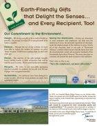 2016_maple_ridge_farms_canadian_catalog_lr - Page 2