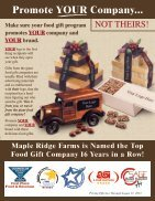 2016_maple_ridge_farms_canadian_catalog_lr - Page 3