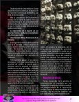 REVISTA DIGITAL #01 YoConciencia.com NOVIEMBRE 2016 - Page 7