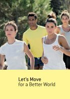 TechnoGym Wellness Collection Home - Page 6