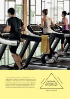 TechnoGym Wellness Collection Home - Page 7