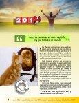 REVISTA-DIGITAL #02 YoConciencia.com DICIEMBRE 2016 - Page 2
